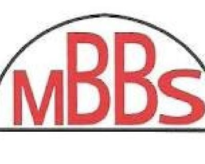 MBBS Only 7 to 9 lac