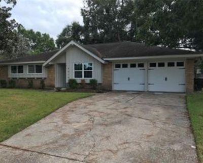 6019 Claridge Dr, Houston, TX 77096 4 Bedroom House