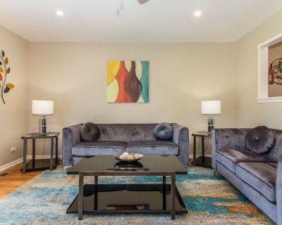 Glendale Heights Rental Home! - Glendale Heights