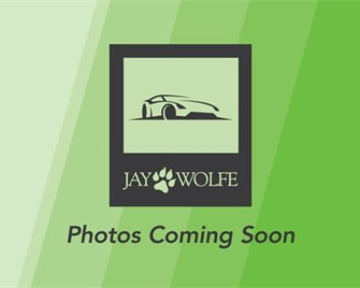Pre-Owned 2007 Honda Accord EX-L FWD 4D Sedan