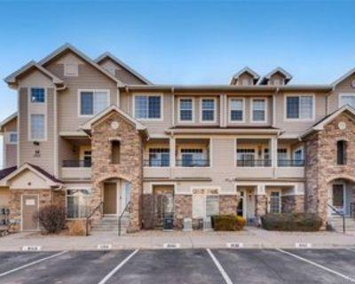 12711 Colorado Blvd #H804, Thornton, CO 80241 2 Bedroom Condo