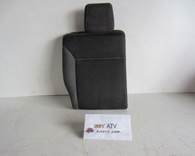 2012 -2014 Ford Focus Uppert Back Seat Cushion