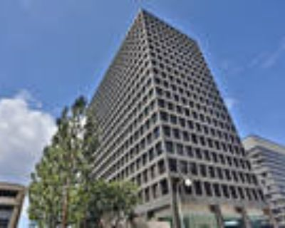 Los Angeles, Open plan office space for 15 persons available