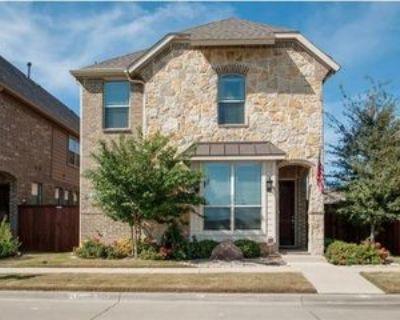 205 Carrington Ln, Lewisville, TX 75067 4 Bedroom House