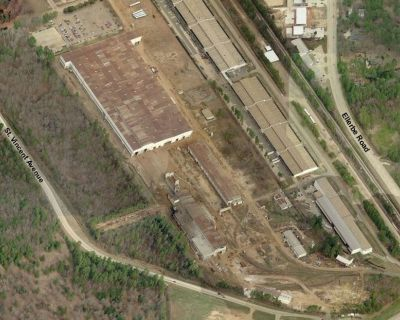 47+/- Acres Land for Sale