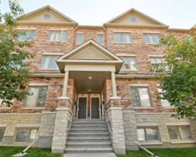 472 LeBoutillier Avenue, Ottawa, ON K1K 1V1 2 Bedroom Condo