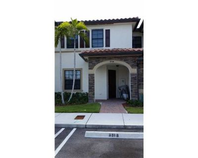 House for Rent in Miami-Dade, Florida, Ref# 13092723