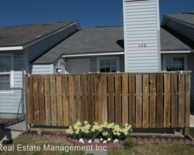 132B Witten Cir, Havelock, NC 28532 2 Bedroom House