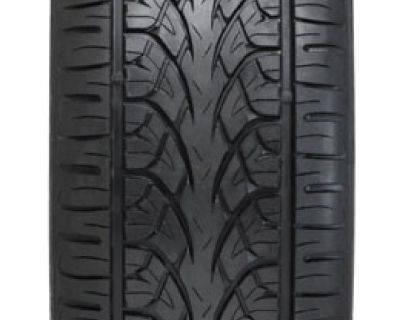 """26"""" tires - brand new - 305/30ZR26 (set of 4 tires) for Yukon"""