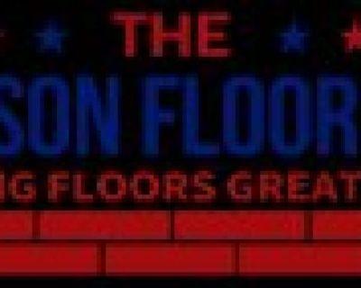 BURLESON Floor Store