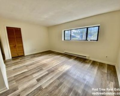 837 River St #2, Boston, MA 02136 2 Bedroom Apartment
