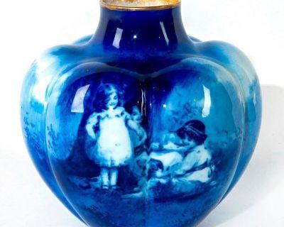 Collectors Estate Auction - Online Only