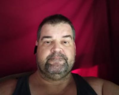 Thomas Wright, 49 years, Male - Looking in: El Paso El Paso County TX