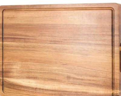 Looking for Large Wood Cutting Board