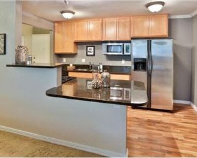 3120 Hennepin Ave #207, Minneapolis, MN 55408 1 Bedroom Condo