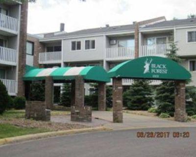 1601 N Innsbruck Dr #141, Columbia Heights, MN 55432 1 Bedroom Condo