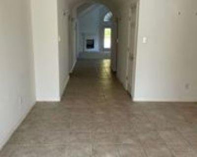 6208 Gillispie Dr, Fort Worth, TX 76132 3 Bedroom House