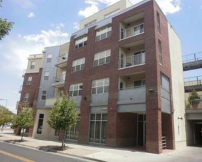2550 N Washington St, Denver, CO 80205 3 Bedroom Apartment