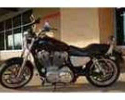 11 Harley Davidson Sportster 883 Superlow Exhaust Addedaccessori