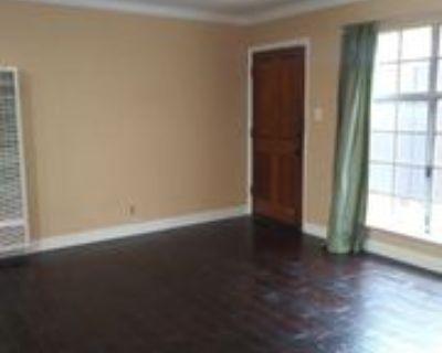 1319 11th St #5, Santa Monica, CA 90401 1 Bedroom Condo