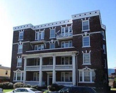 911 Westover Ave #3, Norfolk, VA 23507 3 Bedroom Apartment