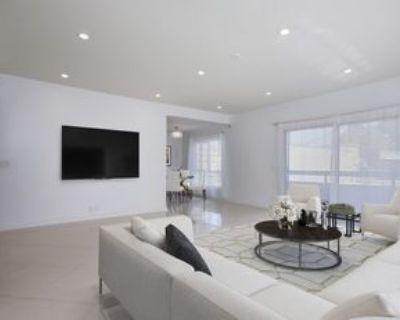 9165 Alcott St #103, Los Angeles, CA 90035 1 Bedroom Apartment