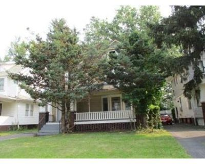 5 Bed 1 Bath Foreclosure Property in Cleveland, OH 44112 - Brunswick Rd