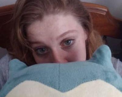 Emily, 23 years, Female - Looking in: Reston VA
