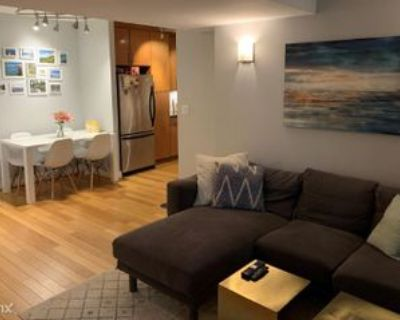 915 915 E Street NW 814, Washington, DC 20004 1 Bedroom Condo