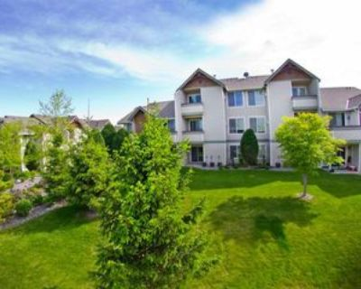 725 N Center Pkwy, Kennewick, WA 99336 1 Bedroom Apartment
