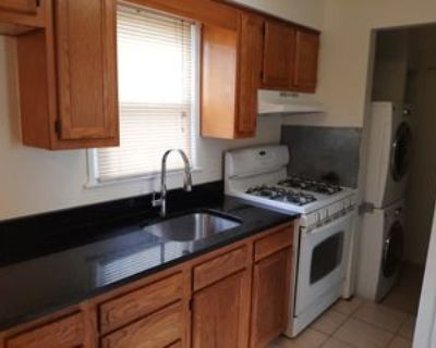 6315 Kenilworth Ave #6315KENILW, East Riverdale, MD 20737 3 Bedroom Apartment