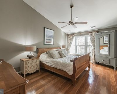 $1,350 per month room to rent in Reston available from July 1, 2021