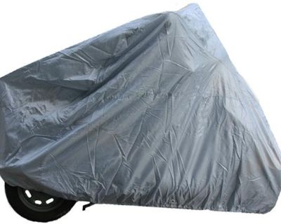 Deluxe Xl Scooter/moped Cover-covers Vespa-gts-lx-px150 (sc-xl)