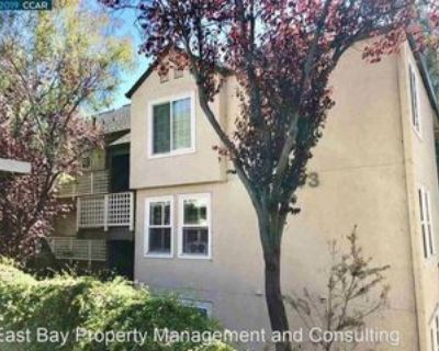673 Royston Ln #135, Hayward, CA 94544 1 Bedroom House