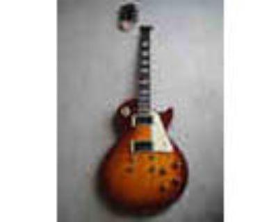 All Guitar Repair Broken Neck Headstock Repair