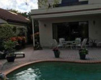 7599 Mirabella Dr, Boca Raton, FL 33433 2 Bedroom House
