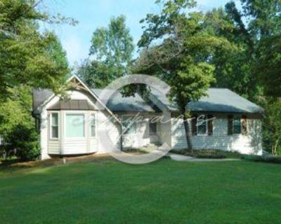 1734 N Hadaway Rd Nw, Kennesaw, GA 30152 4 Bedroom House