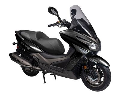 2020 Kymco X-Town 300i ABS Scooter Brooklyn, NY