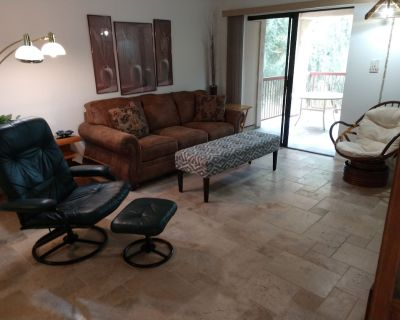 Beautifully furnished condo at the Villages in McCormick Ranch Scottsdale, AZ - Village One