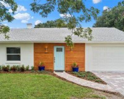 1805 Simonton Ave, Orlando, FL 32806 3 Bedroom Apartment