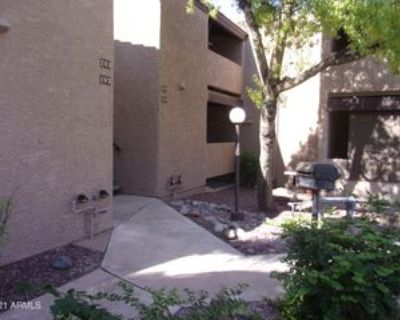 5146 E Oak St #104, Phoenix, AZ 85008 2 Bedroom Apartment