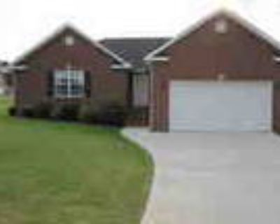 3 Bedroom 2 Bath 2 Car Garage For Sale Or Lease To Own