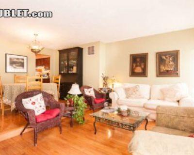$3500 3 townhouse in Fairfax