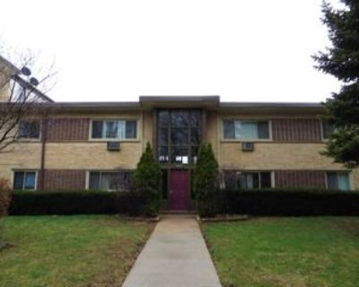 1070 N Wheeling Rd #1070-2B, Mount Prospect, IL 60056 2 Bedroom Apartment