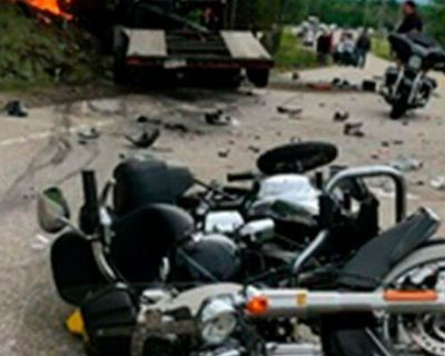 Motorcycle accident attorney New Mexico