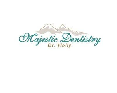 Majestic Dentistry