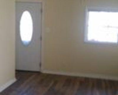 529 Forrest Ave, Norfolk, VA 23505 2 Bedroom House