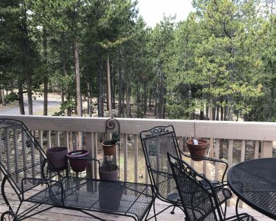 Rocky Top Awesome Home - Evergreen