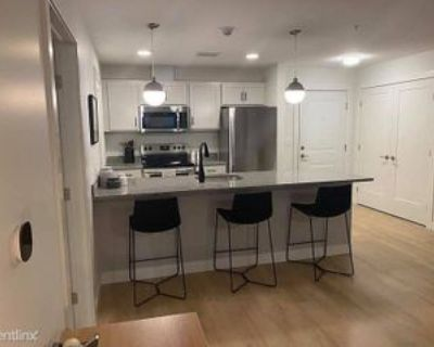 Craigslist - Apartments for Rent Classifieds in Oneida ...