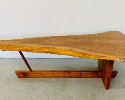 Memorial Day Mid-Century & Palm Springs Finds